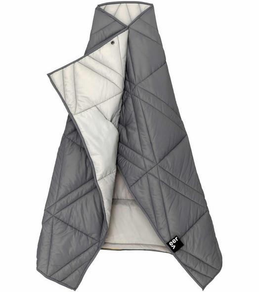 Veer Adventure Blanket (Child)