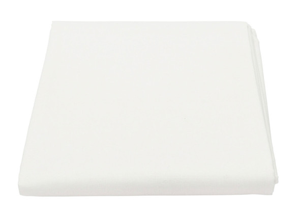 Nuna Sena Organic Sheet in Moonbeam