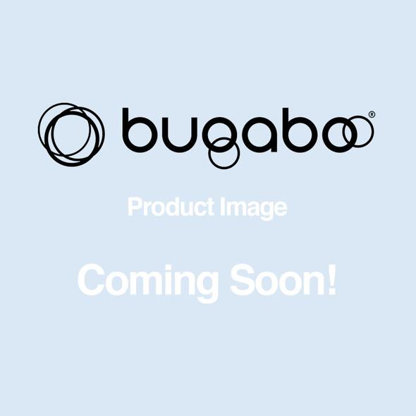 Bugaboo Comfort Transport Bag - Wheel Bag