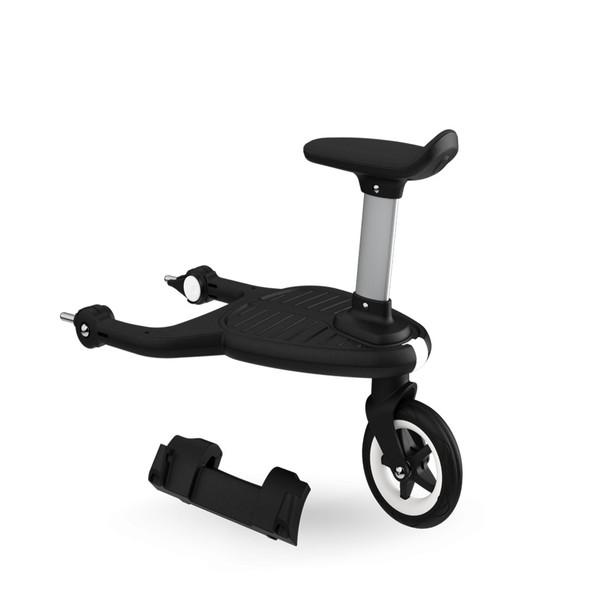 Bugaboo Comfort Wheeled Board Adapter Bugaboodonkey/Buffalo