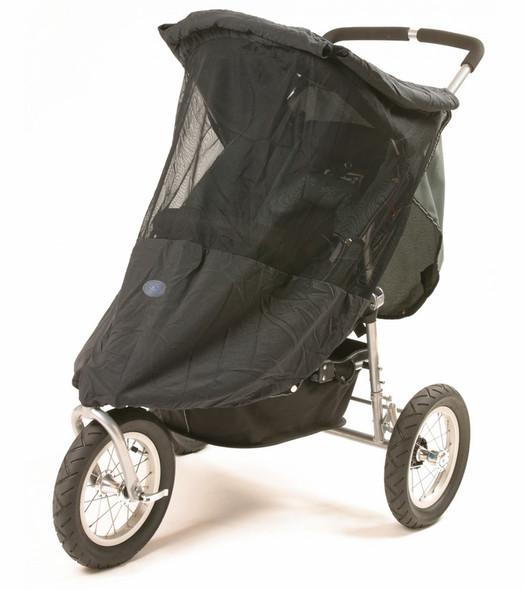 Valco Baby Tri-Mode Single Universal Sunshade