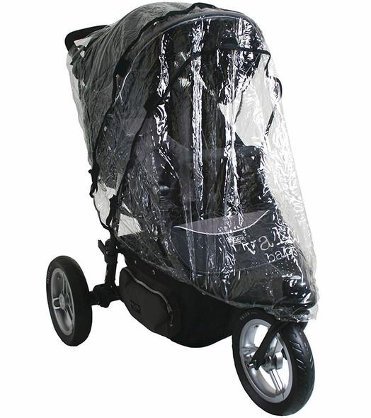 Valco Universal 3-Wheel Stroller Storm Cover