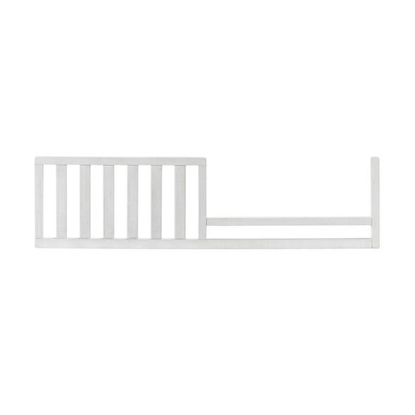 Dolce Babi Capri Universal Convertible Guard Rail in Linen