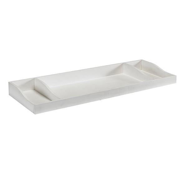 Dolce Babi Capri Dresser Kit - not universal in Linen