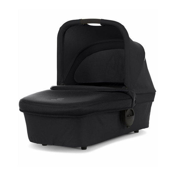 Diono Excurze Carrycot Color Pack 2019 Carrycot in Black Midnight