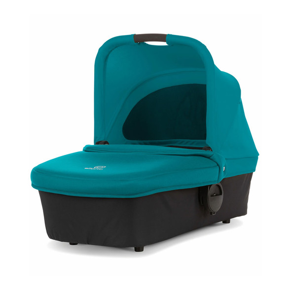 Diono Excurze Carrycot Color Pack 2019 Carrycot in Blue Turquoise
