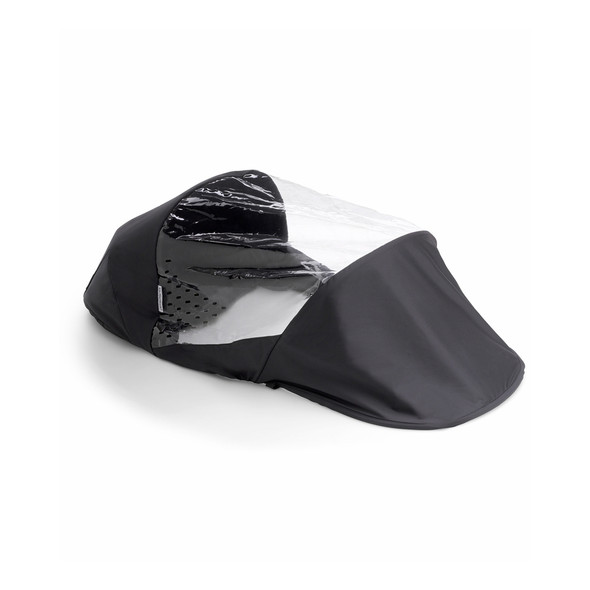 Bugaboo Ant Raincover in Black