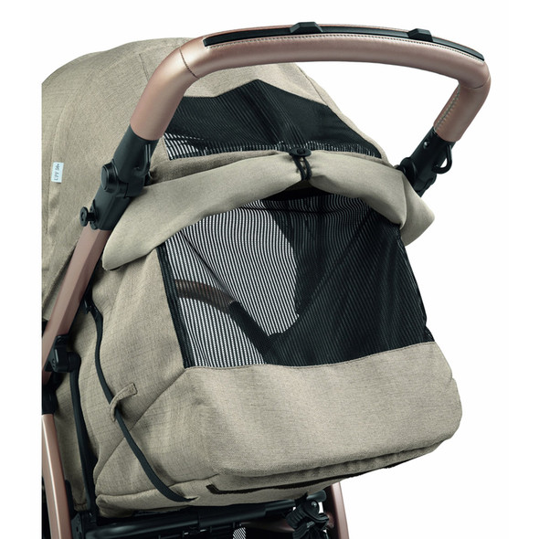Peg Perego Booklet 50 in Mon Amour