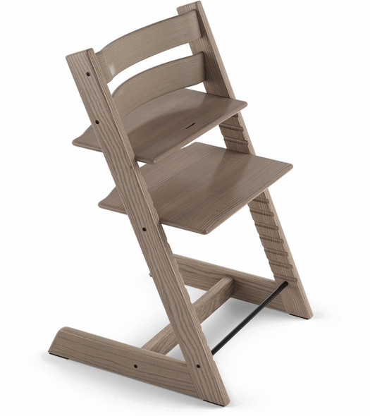 Stokke TRIPP TRAPP Ash in Taupe