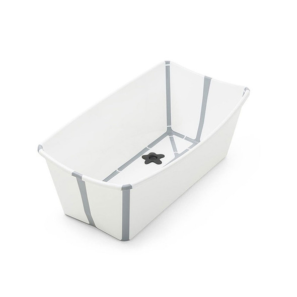 Stokke Flexi Bath X-Large in White