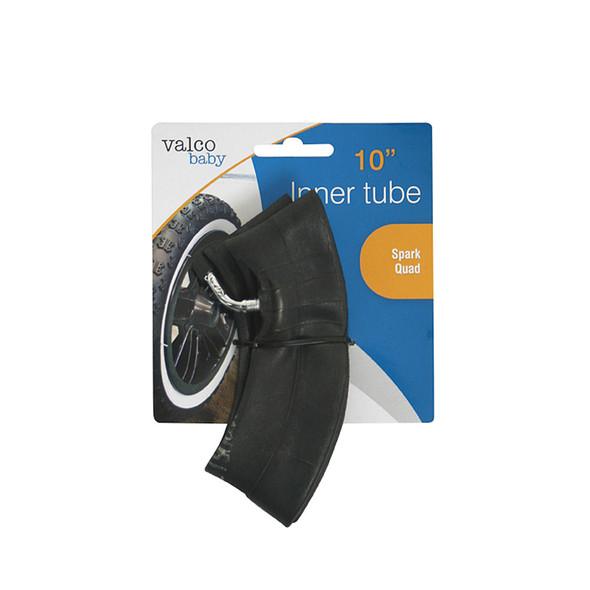 """Valco 10"""" Inner Tube"""