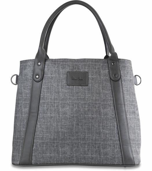 Silver Cross Coast Changing Bag in Limestone