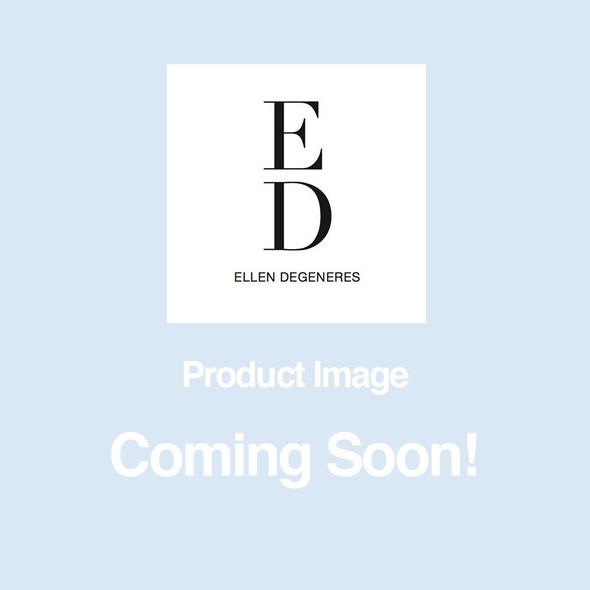 ED Ellen DeGeneres Greystone Collection Hutch/Bookcase in Weathered Barnwood