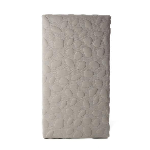 Nook Dream Cotton Crib Mattress- Misty