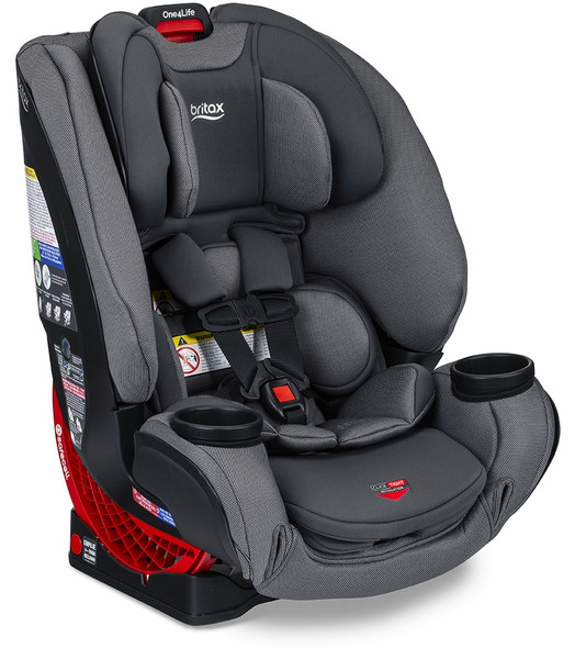 Britax One4Life Car Seat in Drift