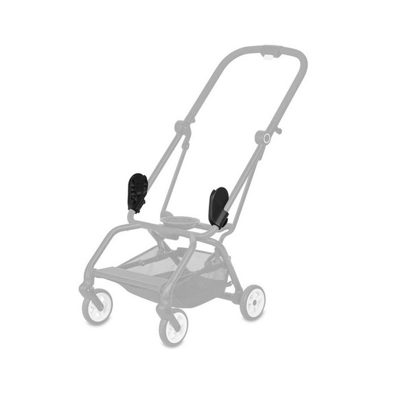 Cybex Cot S Adapter For Eezy S Twist