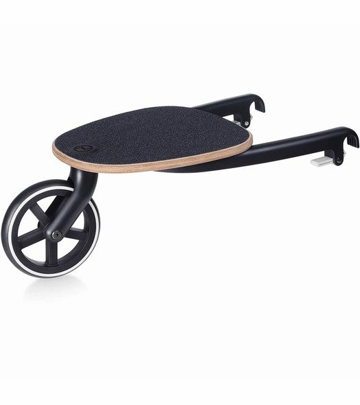 Cybex Kid Board Black in Black