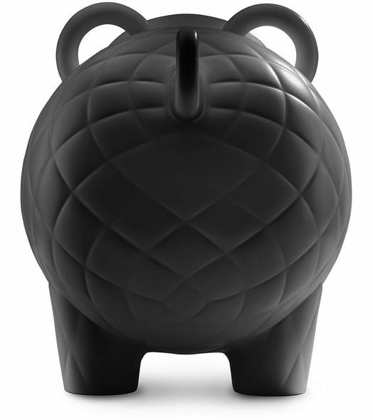 Cybex Wanders Hausschwein Black in Black