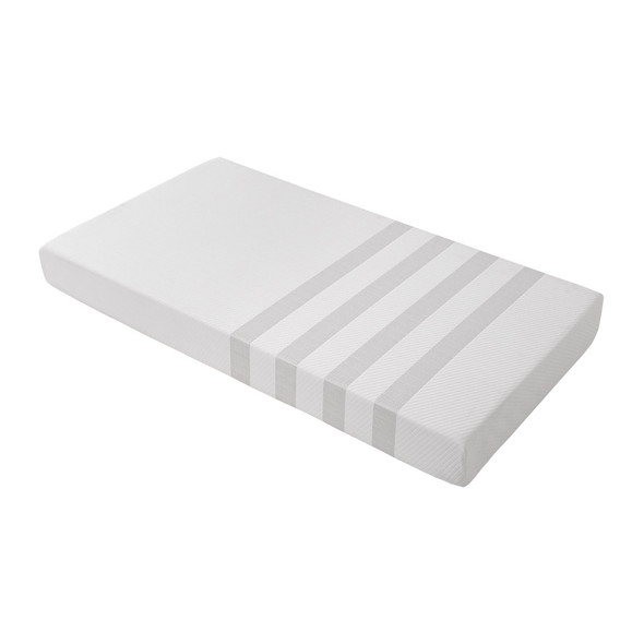 Imagio Baby Premium Dual Sided Crib and Toddler Bed Mattress