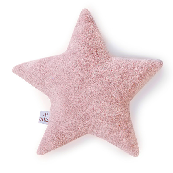 Oilo Blush Star Dream Pillow