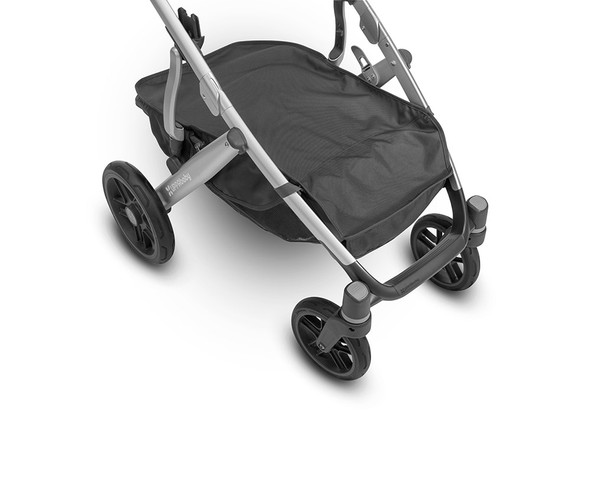 Uppa Baby Basket Cover For Vista