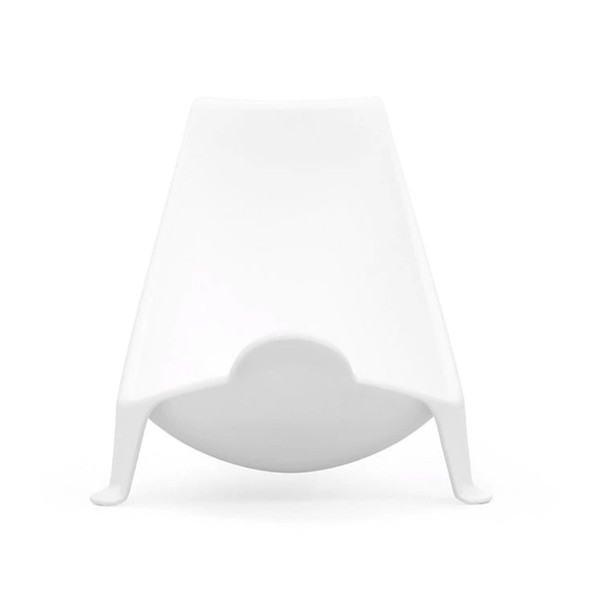 Stokke Flexi Bath Newborn Support 3 in White
