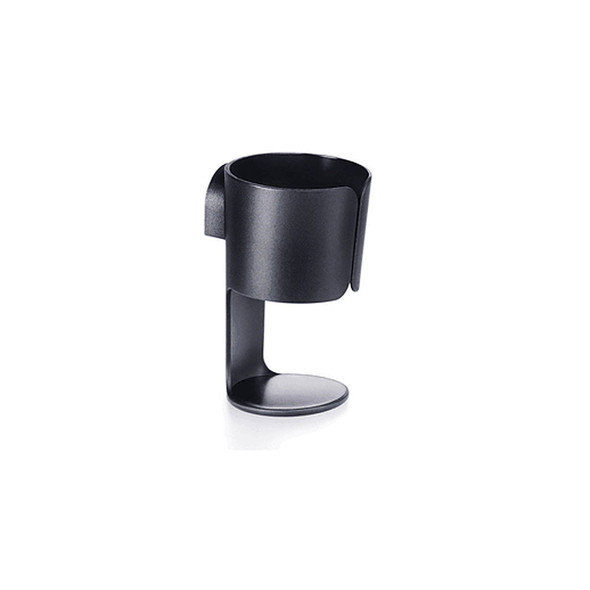 Cybex Cup Holder in Black