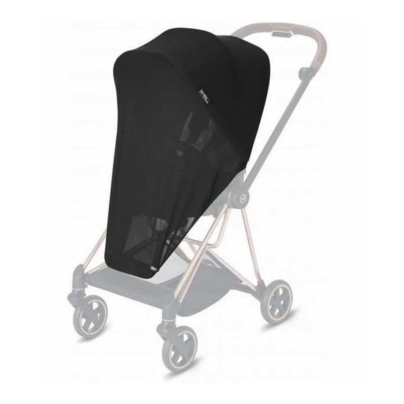 CYBEX Insect Net For Priam And Mios Lux Seat