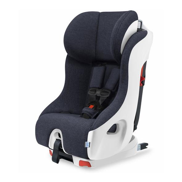 Clek Foonf Car Seat in Full Moon