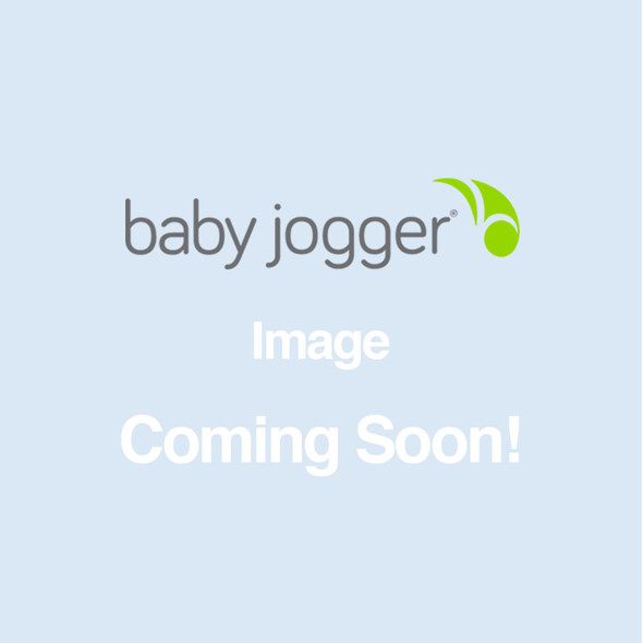 Baby Jogger City Select Lux (w/ POP)