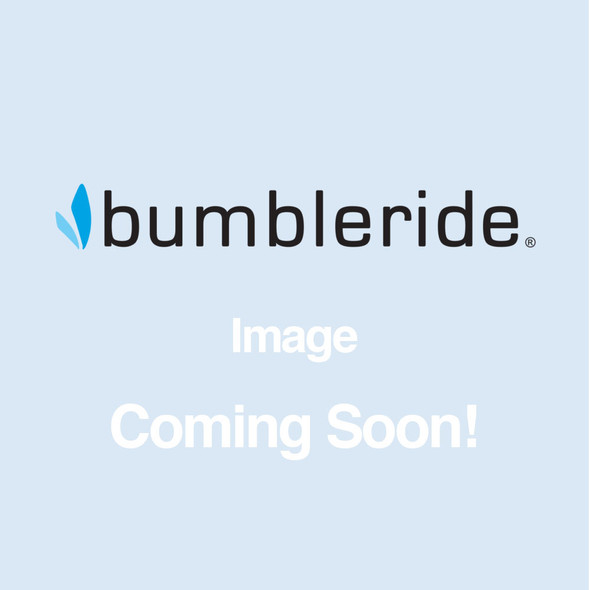 Bumbleride Ironman Speed Stroller by Bumbleride