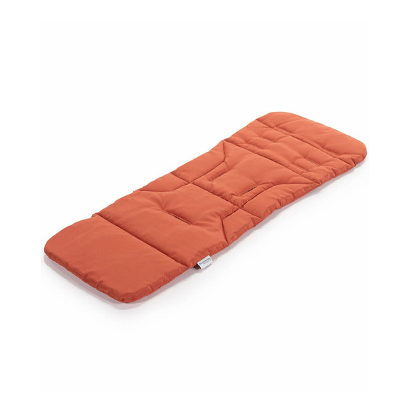 Bumbleride Seat Liner in Clay