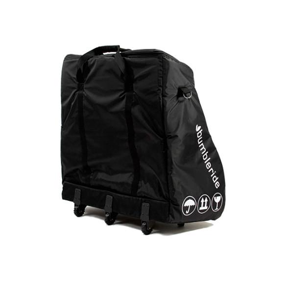 Bumbleride Travel Bag - Indie Twin