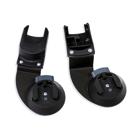 Bumbleride Indie Twin Adapter, Single