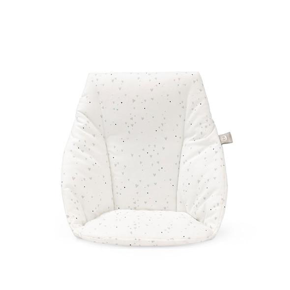 Stokke TRIPP TRAPP Baby Cushion OCS in Sweet Hearts OCS