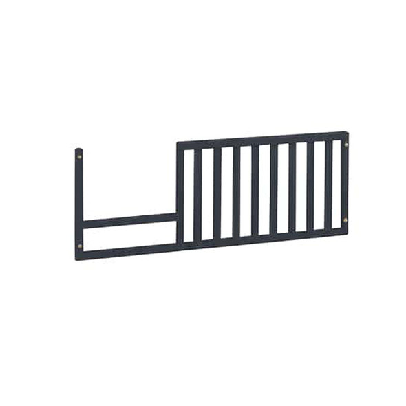 Natart Taylor Toddler Gate in Graphite