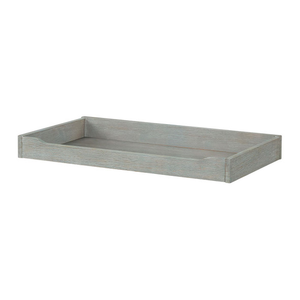 Westwood Vivian Collection Changing Tray in Dawn