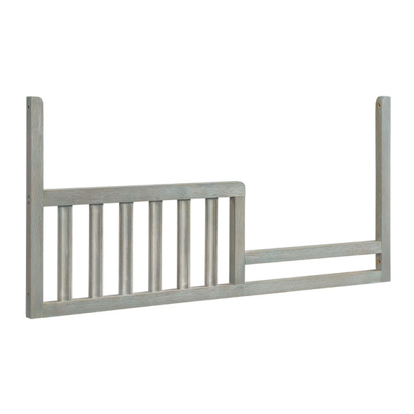 Westwood Vivian Collection Toddler Guard Rail in Dawn