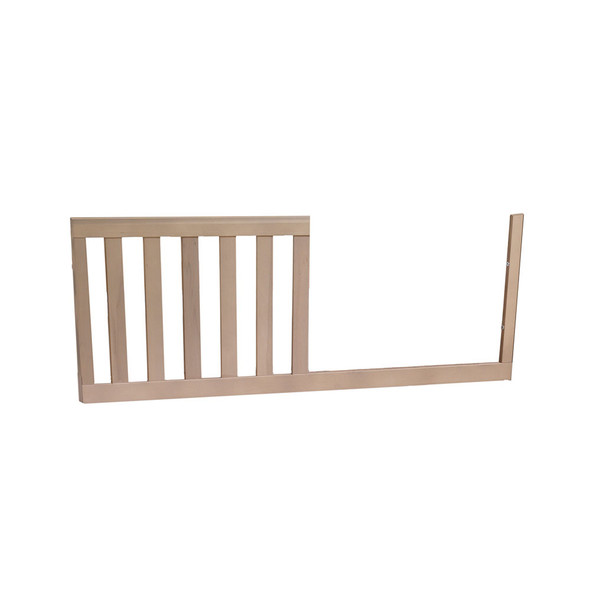 Natart Flexx Toddler Gate (use with #NE95001 only) in Natural Wheat