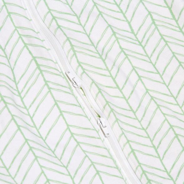 Ergobaby Classic Sleep Bag (0in6 S) TOG 1.0 in Bamboo