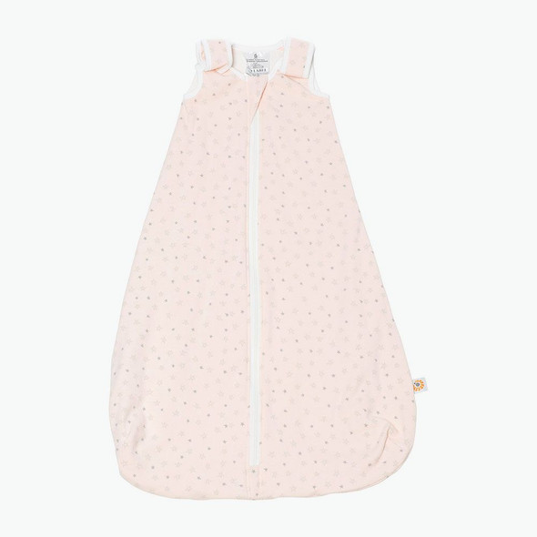 Ergobaby Classic Sleep Bag (0in6 S) TOG 1.0 in Star Bright