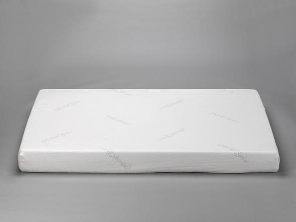 Moonlight Slumber Premium Cotton MLS Full Mattress Pad