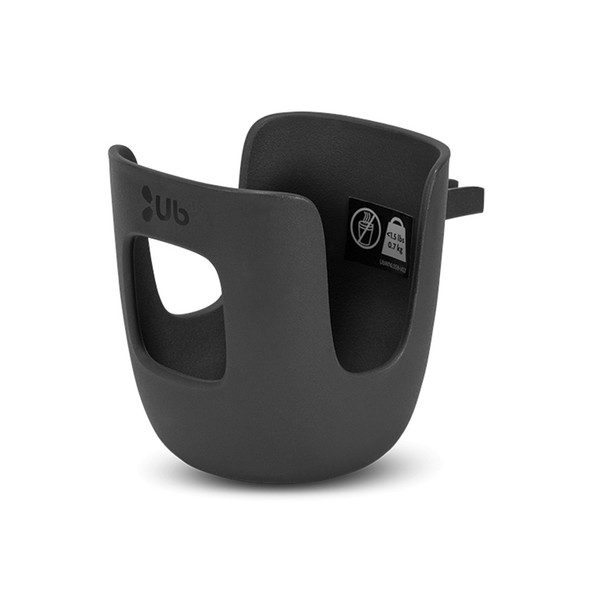 UPPA Baby Cup Holder for ALTA