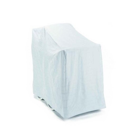 Silver Cross Kensington Storage Dust Cover