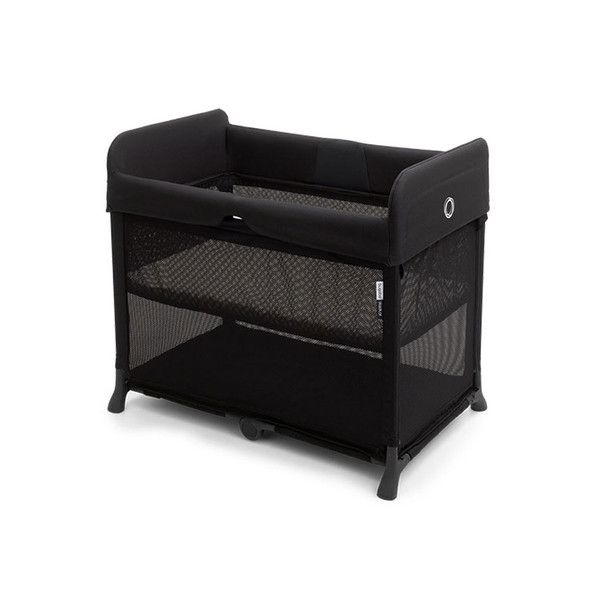 Bugaboo Stardust Playard in Black
