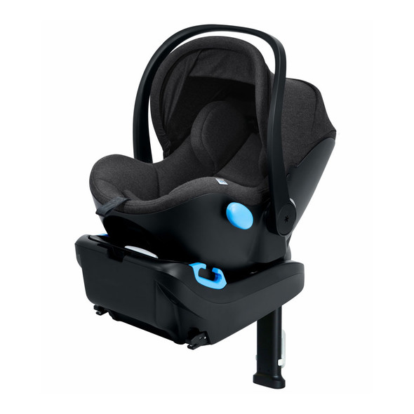 Clek Liing Infant Car Seat in Mammoth