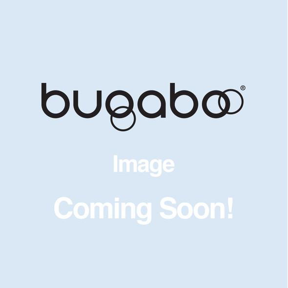 Bugaboo Bee6 Complete Bassinet in Grey Melange