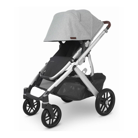 Uppa Baby VISTA V2 Stroller in STELLA
