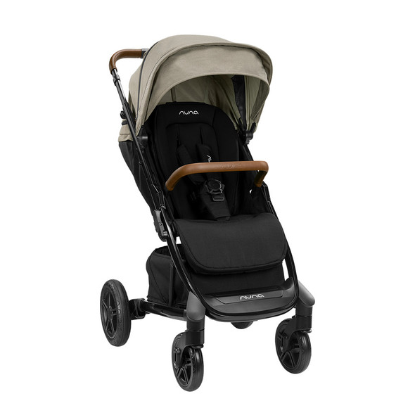 Nuna TAVO Next Stroller in Timber
