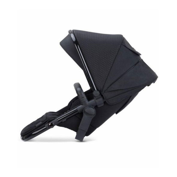 Silver Cross 2021 Wave Eclipse Tandem Seat